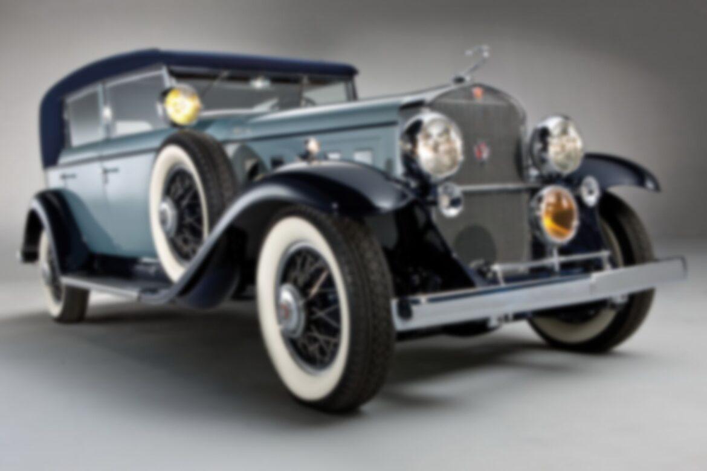 Cadillac_Vintage_Car_2048x1536